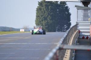 snetterton06